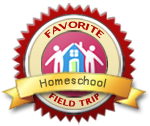 The Butterfly Place Has Been Selected as a Favorite Homeschool Field Trip!